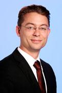 Alexander Bäck