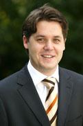 Dr. Tilo Bobel