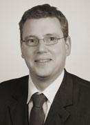 Dr. Carsten Prenzler,  BayWa AG
