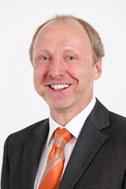 Dr. Matthias Pfeffer