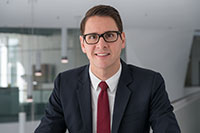 Moritz Hämmerle Fraunhofer IAO