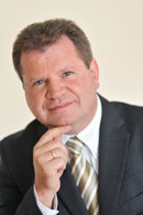 Prof. Dr. Dietmar Kilian