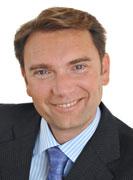 Prof. Dr. Peter Mirski