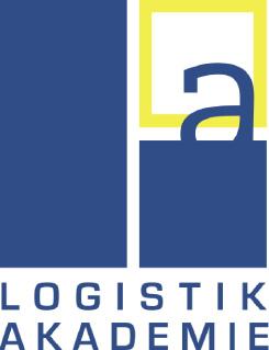 Logistik Akademie