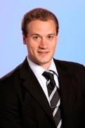 Dipl. Wirtschaftsing. Markus Ehmann