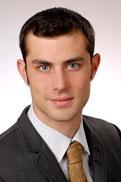 Moritz Brandstetter (IPL)