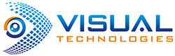 Visual Technology GmbH