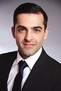 M.Eng. Sarif Sharif