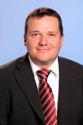 Dipl.-Wirtschaftsing. Tobias Kaiser (IPL)