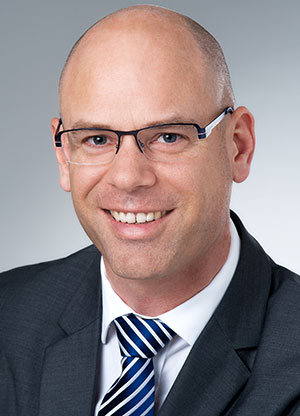Heiko Schwarz