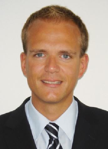 Florian Janz - Reiss Profile Master