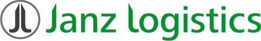 Janz Logistics