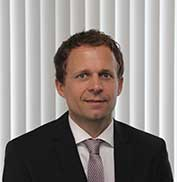Timo Hausdorf / BME e.V.