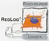 RegLog®