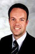 Christoph Gabath, Geschäftsführer der ACELOT GmbH