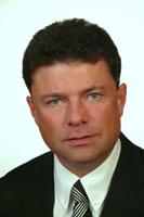 Dr. Armin Leppert