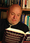 Prof.  Helmut F. Karner