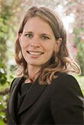 Pfarrerin Dr. Claudia Häfner