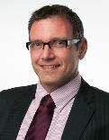 Dipl. Math. Thomas Kerner, MBA