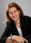 Marianne Birkle