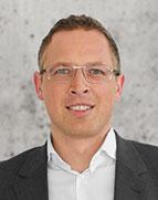 Axel Born von der SoftProject GmbH