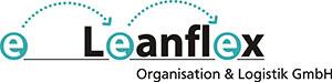 Leanflex Organisation & Logistik GmbH