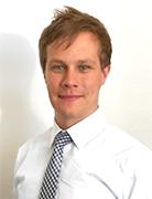Stefan Zimmermann, Prokurist in der Geschäftsleitung, Leanflex Organisation & Logistik GmbH