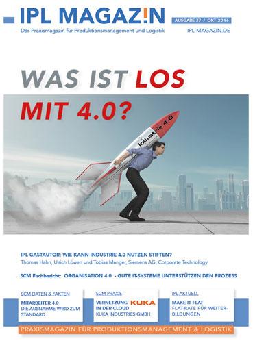 IPL Magazin37 OKT16