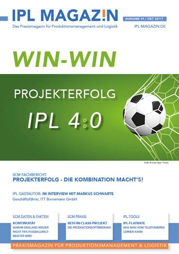 IPL Magazin41 OKT17
